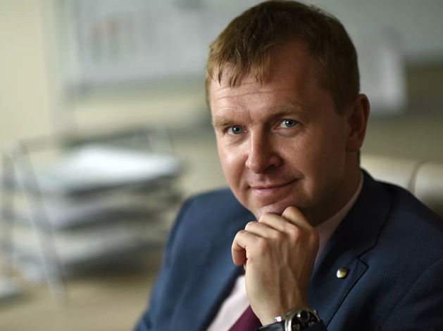 Анатолий Попов: «Ставки Банка России падают. В ближайшем будущем тренд сохранится»
