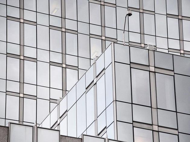 Суд постановил закрыть один из крупнейших БЦ Новосибирска