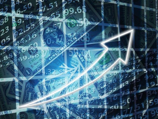 6,5 миллиардов потратит регион на восстановление экономики