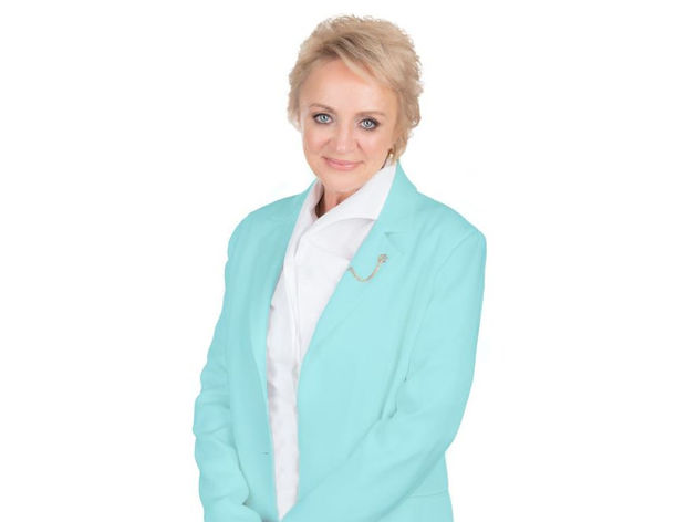 Наталья Пасман: «Я не разделяю человеческие качества в работе и жизни»