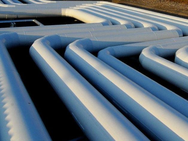 СГК: «Объем инвестпрограммы тепловых сетей — 2,25 миллиарда»