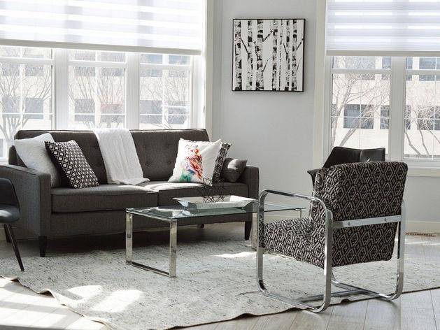 Первомайский район стал лидером по вводу жилья за первое полугодие 2020 г.