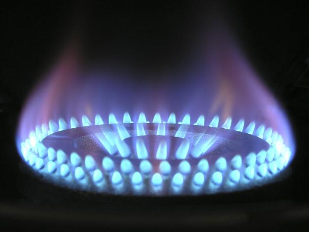 Травников: газификация ТОСЭР «Горный» откроет новые возможности для инвесторов