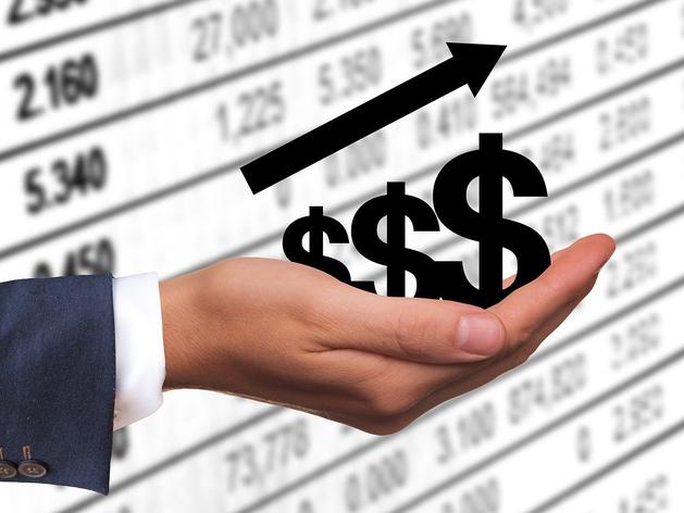 ДК составил ТОП инвестиционных компаний в Новосибирске