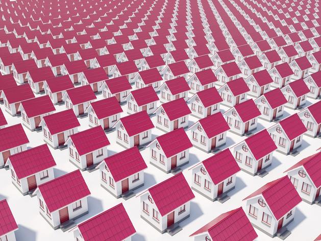 Застройщики дали прогнозы относительно ставки ипотеки по долевым договорам
