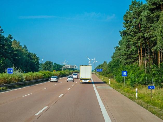 Эксперт: стоимость проезда по платным дорогам будет сдерживать спрос на их использование