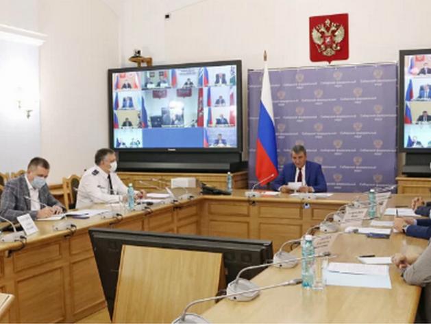13,5 млрд руб. вложит СГК в ремонт генерирующего оборудования в 2020 г.