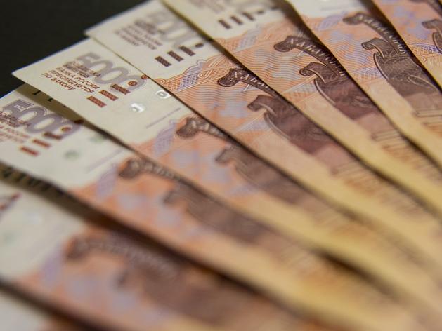 Более 18 млрд руб. господдержки останется на счетах новосибирских предприятий