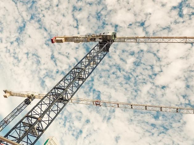 Важные изменения для застройщиков — Росреестр предупредил о новшествах