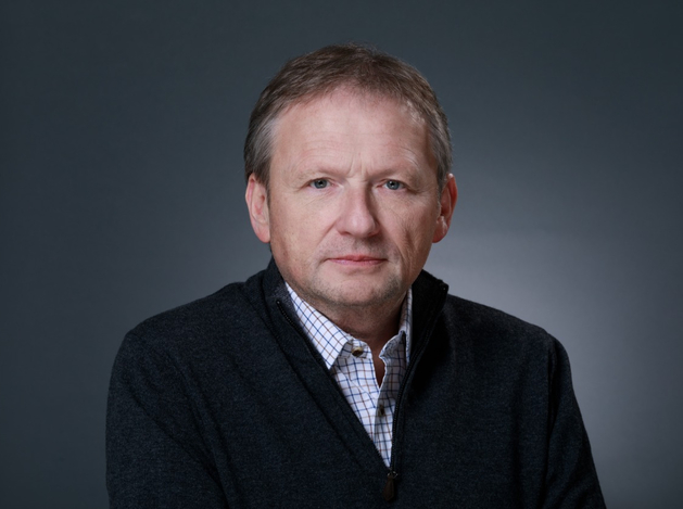 21 августа бизнес-омбудсмен Борис Титов посетит Новосибирск
