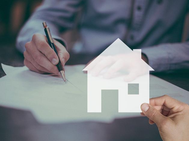 Лимит по объему выдачи льготной ипотеки с господдержкой увеличат