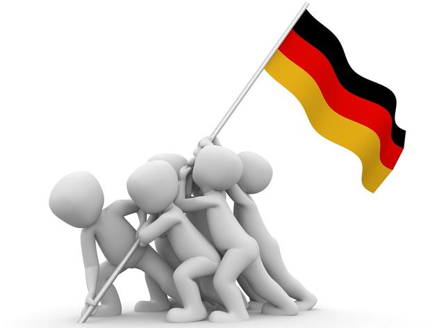 Германские компании планируют вложить 1,8 млрд евро в расширение своего бизнеса в России