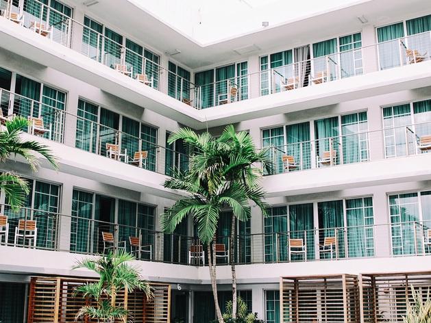 Спрос на туристическую аренду в регионе превысил предложение в три раза