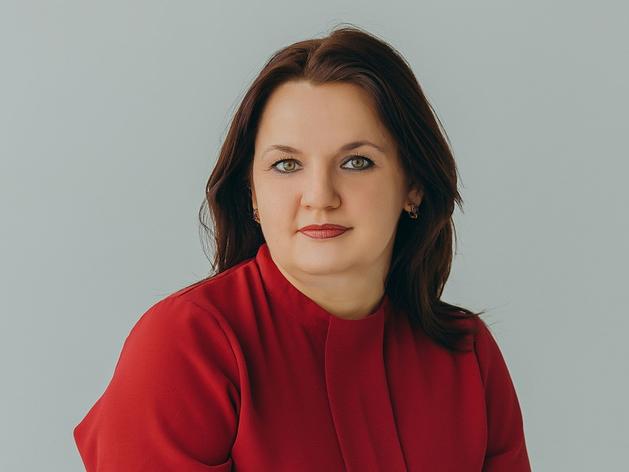 Как выйти из ООО? Новосибирский юрист объяснила новшества в правилах