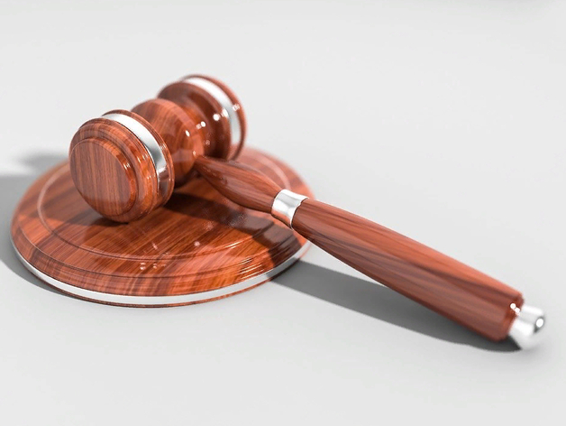Новосибирской арбитраж отменил продажу акций «Сибмоста»