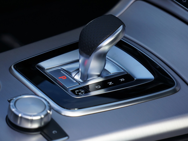 Новосибирцы не готовы покупать автомобили через интернет