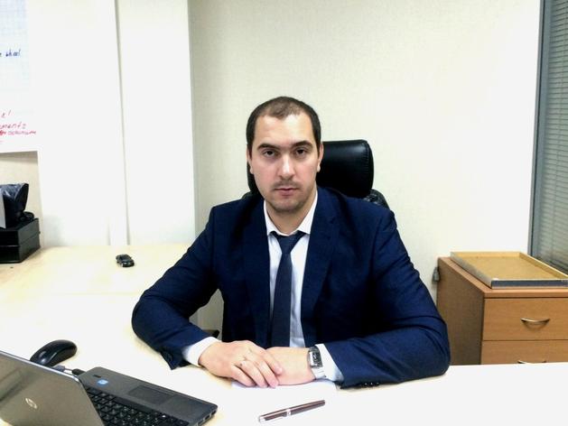 Электронный кошелек — можно ли прожить в России без наличных? Мнение банковского эксперта