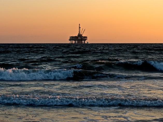 Холдинг «Швабе» разработал оборудование для добычи нефти под водой