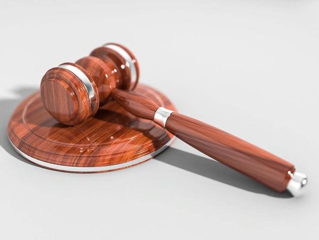 Дошло до суда дело убитого новосибирского бизнесмена