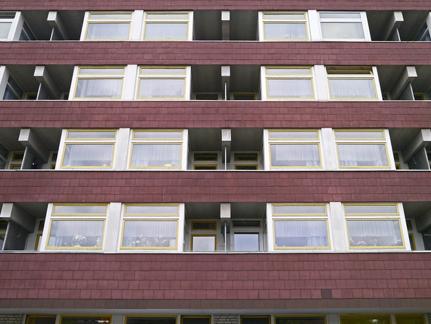 Общежитие за 1,1 млрд рублей построят для новосибирского ВУЗа