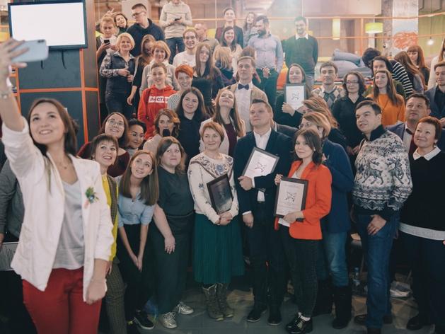 Стартовал прием заявок на участие в конкурсе «Серебряный Лучник» – Сибирь