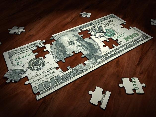 Новосибирские проекты по финансовому просвещению смогут получить поддержку