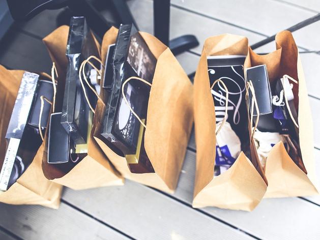 Бизнес идет, потребители тратят. Новосибирск чувствует себя лучше, чем Россия