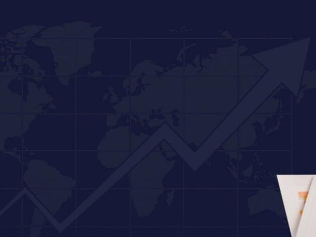 ПСБ запустил в цифровых каналах и офисах новый продукт для массовых инвесторов