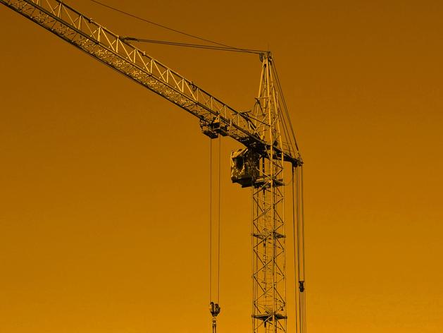 Власти нашли 1,2 млрд руб. на завершение еще трех долгостроев