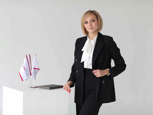 Юрист Юридической компании LexProf Софья Исупова