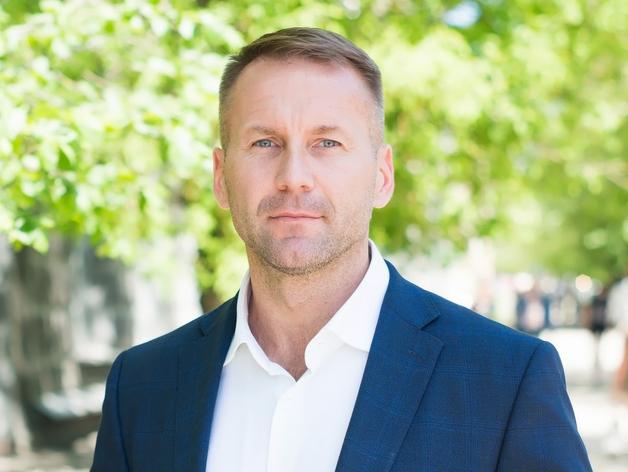 Александр Зырянов: «Не надо бояться брать на работу сотрудников умнее себя»