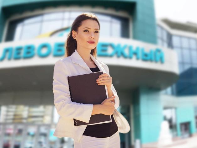 Предприниматели Сибири могут рассчитывать на поддержку