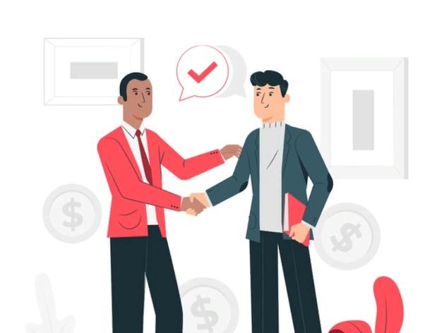 Лицензионный договор, как применять с выгодой