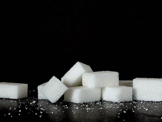 Сергей Миронов выступил против акцизов на продукты с повышенным содержанием сахара и соли