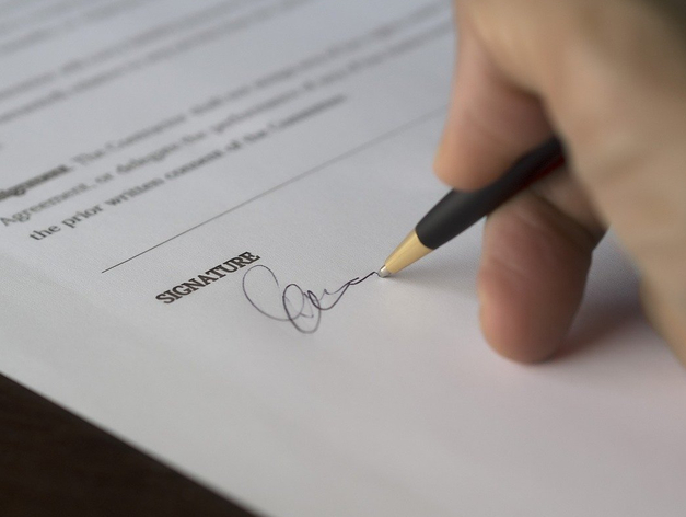 HeadHunter Group PLC купит 100% доли в новосибирском сервисе по поиску работы