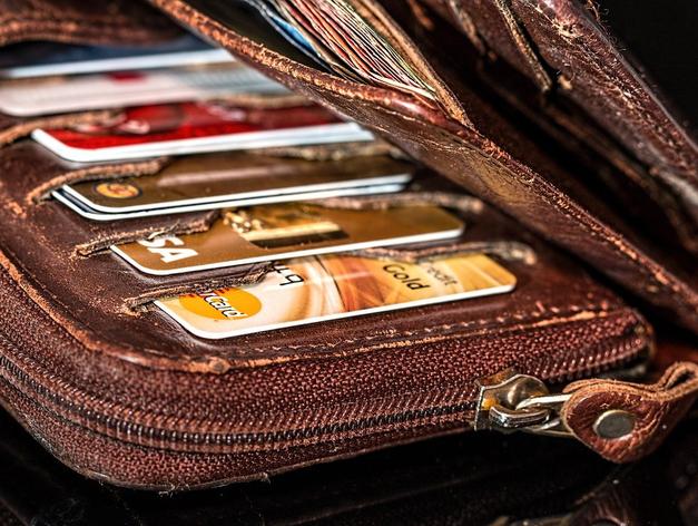 Более 420 миллиардов потратили на покупки новосибирцы