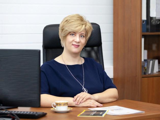 Олеся Соболева
