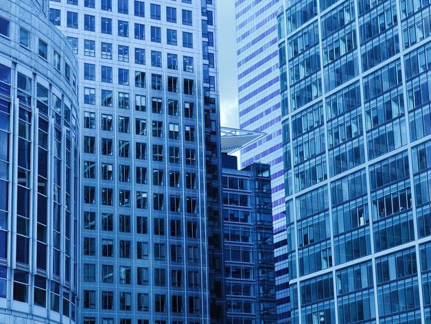 Эксперт: «Вторичный рынок недвижимости вынужден «выживать» самостоятельно»