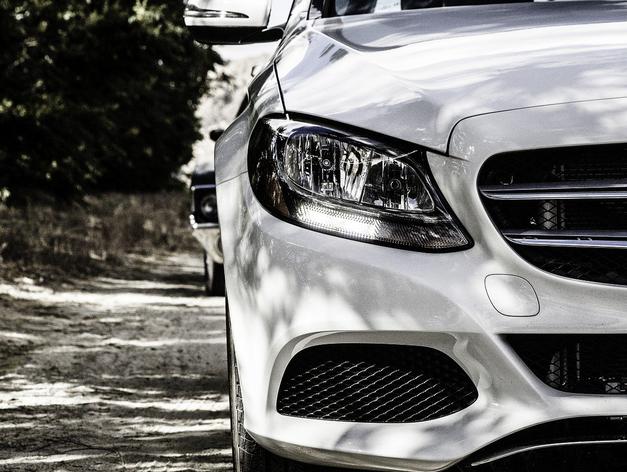 Какой автомобиль в прошлом году подорожал больше других?