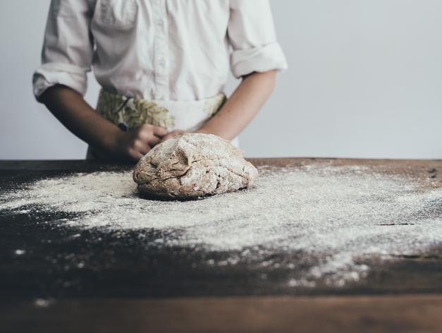 Почти 100 миллионов получат новосибирские производители муки и хлеба