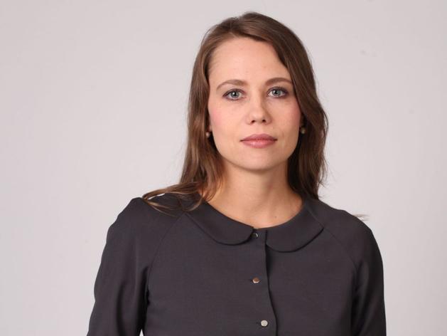 «Это позволит привлечь мировые стартапы в Россию». Мнение юриста о льготах для IT-отрасли