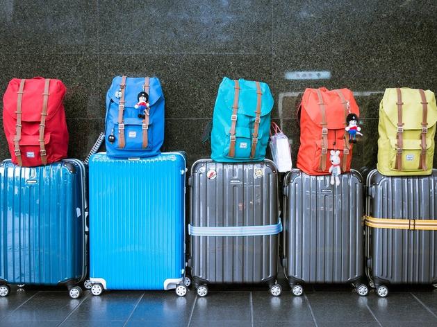 Куда хотят уезжать новосибирцы, а кто готов приехать ради работы в Новосибирск?