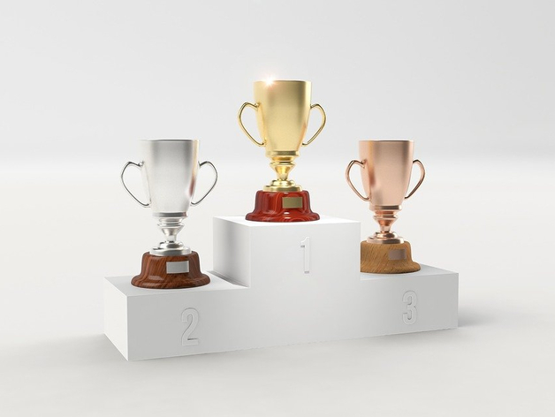 Бизнесменов Новосибирска приглашают принять участие в конкурсе «Золотой Меркурий»