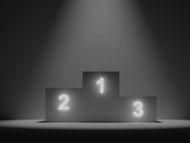 Два конкурса для новосибирских компаний объявила мэрия