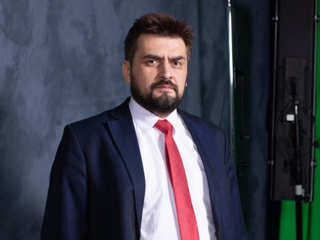 Сергей Маисурадзе