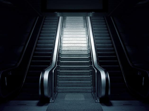 Власти назвали дату запуска станции метро «Спортивная»