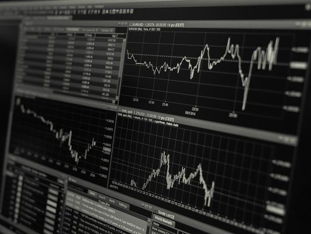 Более 12 миллиардов инвестиций привлекло АИР в экономику региона