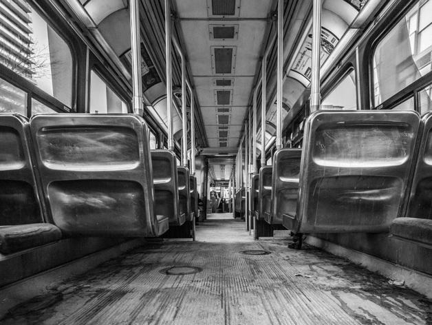 Белорусско-российское предприятие займется реконструкцией новосибирских трамваев
