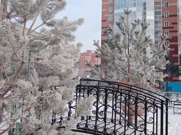 ГК SKY Group завершила строительство очередного жилого дома ЖК КрымSKY