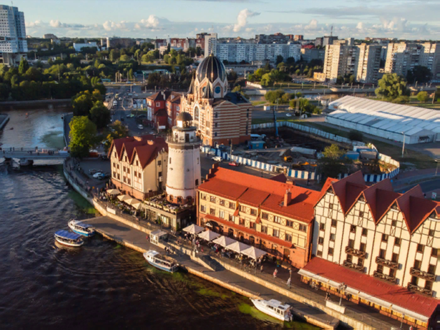 Отдохнуть в России и получить кэшбек 20%: как сделать поездки по стране выгоднее?
